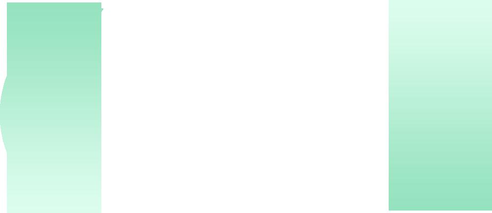 循環サイクルの矢印